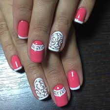 475 best nails images on pinterest nail designs enamels and make up