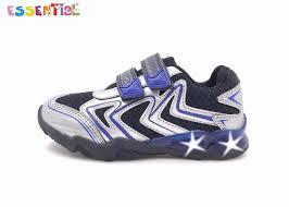 light up running shoes slip on sporty light up running shoes boys flashing shoes