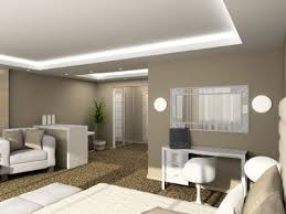 interior home paint schemes glamorous decor ideas neutral color