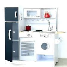 cuisine en bois enfant pas cher cuisine enfant ikaca cuisine bois enfant occasion cuisine ikea