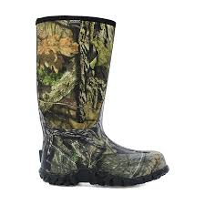 s bogs boots canada high mossy oak s boots 60542