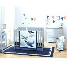 Baby Boy Cot Bedding Sets Exciting Baby Boy Bedding Along With Common Mes Used Today