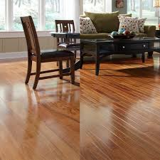 What S Laminate Flooring What U0027s Your Flooring Style Sweepstakes
