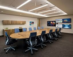 Conference Room Designs 49 Best Spotting Steelcase Images On Pinterest Office Designs
