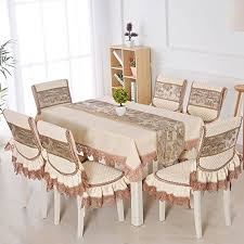 round table cloth covers coffee table cloth fabric square chinese table cloth chair covers