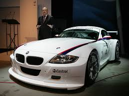 bmw z4 m coupe 2006 bmw z4 m coupe motorsport version review supercars