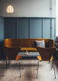 pantone view home interiors 2018 color palettes color trends