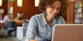 universal online class county library we offer universal class and mango