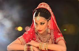 henna makeup asian wedding videography photography henna makeup 17