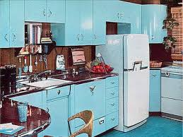 1950s kitchen furniture kitchen 1950s kitchen furniture vintage sink table cabinets wood