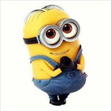 imagenes de minions con frases minions frases home facebook