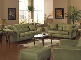 Living Room Standing Lamps Green Living Room Ideas Decorating Wooden High Gloss Flooring