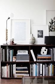 131 best book nook images on pinterest books at home and book nooks