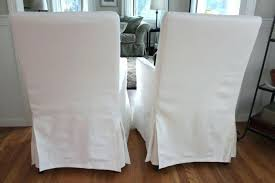2 piece chair slipcover t cushion slipcovers for large sofas t