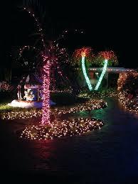led christmas lights walmart sale outside christmas lights walmart led on sale menards background