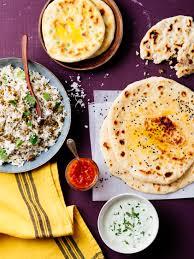 cuisine indienne vegetarienne cuisine indienne végétarienne mon nouveau livre 16 février