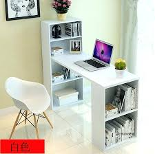 biblioth ue bureau design gracieux biblioth que bureau ikea 20biblioth c3 a8que beraue