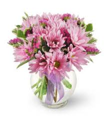free flower delivery jersey city florist free flower delivery in jersey city