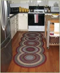 Turquoise Kitchen Rugs Kitchen Rugs Washable Mydts520