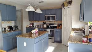 kitchen kitchen cabinets white gray kitchen grey painted kitchen