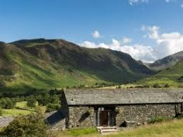 Dog Friendly Cottages Lake District by 29 Best Quirky Cottages Images On Pinterest Beams Lake District