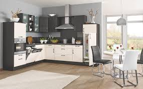 Kleine K Henzeile Kaufen Küchenzeile L Form Worldegeek Info Worldegeek Info