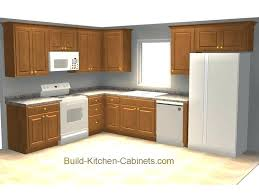 plans for building kitchen cabinets kitchen cabinet plan musicalpassion club