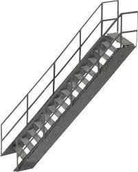 arktic treppen treppen kiel die stufen der treppen in der selbst fr sehende
