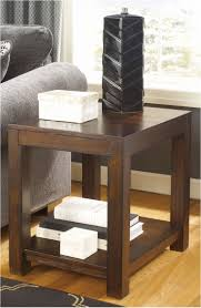 Ashley Furniture Side Tables Awesome Ashley Furniture Round Coffee Table Fresh Table Ideas