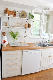 wood kitchen cabinet knobs a new bloom diy and craft projects home interiors style