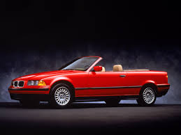 bmw e36 m3 convertible i love bmw cars pinterest m3