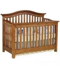 Babi Italia Pinehurst Convertible Crib Babi Italia Pinehurst Crib Babycenter
