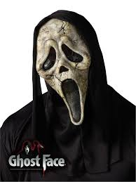 purge mask spirit halloween 100 ghost face mask ebay amazon com outgeek half face mask