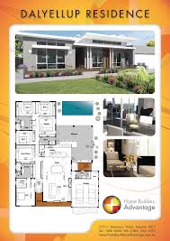 375 best house plans images on pinterest house floor plans