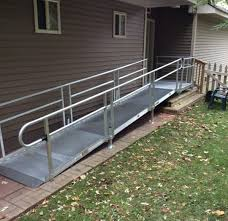 stair lifts wheelchair ramps 101 mobility of ann arbor