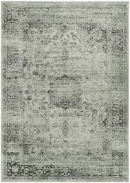 Area Rugs 11x14 by Area Rugs 11x14 Rugs Ideas