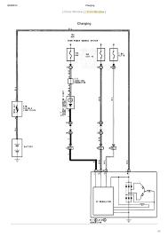 ge range ra620 wiring diagram on ge images free download wiring
