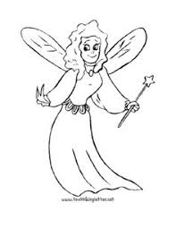 tooth fairy coloring page invoice envelope tooth fairy printables u0026 crafts pinterest