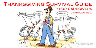 thanksgiving archives careliving org