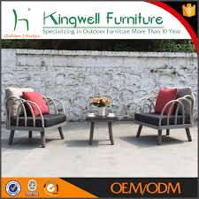 Tropicana Outdoor Furniture by Ciao Furniture Ciao Furniture Suppliers And Manufacturers At