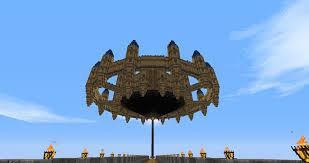 1 6 2 minecraft screenshot contest screenshots show your