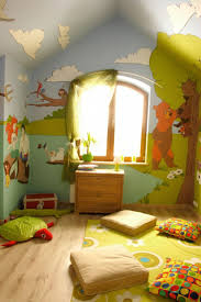 Kids Room Idea by 99 Best Pokój Dziecięcy Kids Room Ideas Images On Pinterest
