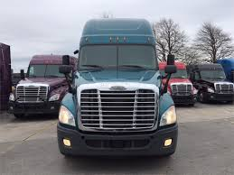 freightliner trucks freightliner trucks in springfield mo for sale used trucks on