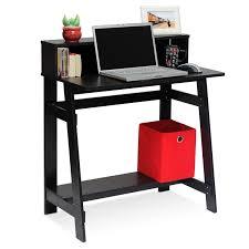 Corner Writing Desk With Hutch Corner Writing Desk Multiple Finishes