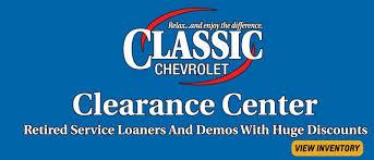 park place lexus grapevine used cars classic chevrolet new u0026 used chevrolet dealer serving dallas