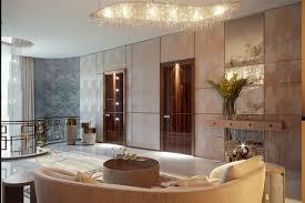 home interior pic modern home interior design in dubai spazio