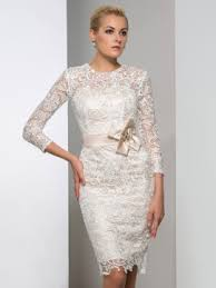 fashion cocktail dresses at cheap price online sale tidebuy com