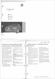 100 vw b6 service manual vwvortex com genuine vw workshop