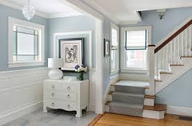 contemporary house interior paint colors house interior