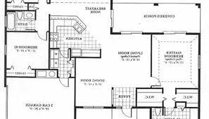 free house floor plans free house floor plans building plan exles exles of home